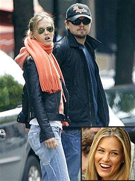 leonardo dicaprio wife all about hollywood leonardo dicaprio actor with new