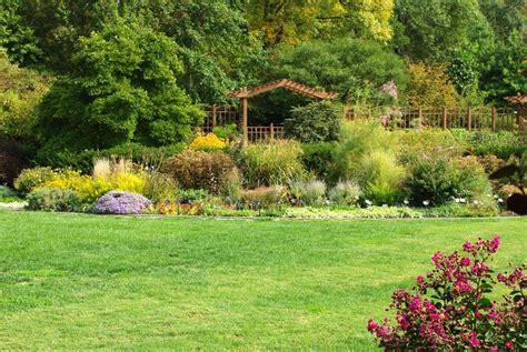 Botanical Garden Employment 65 Missouri Botanical Garden The Missouri Botanical Garden Is Located In St Louis