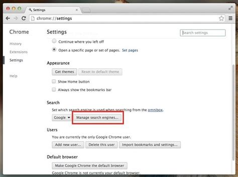 Search Gmail Addresses How To Search Gmail Compose New Emails From Chrome S Address Bar 171 Digiwonk