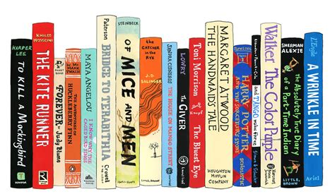 Ban More Books 2 by Books Bars American Experience Official Site Pbs