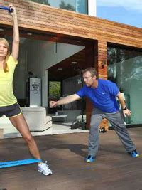 most famous celebrity trainers pictures 10 most famous celebrity trainers michael