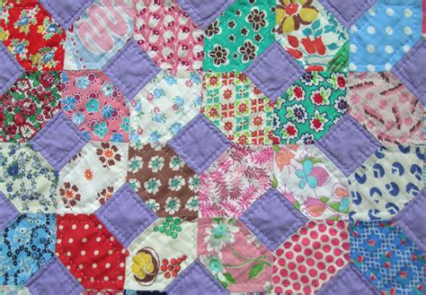 Vintage Quilt Designs by What Is Your Favorite Vintage Quilt Pattern