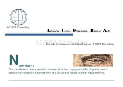 Cabinet Conseil Développement Durable by Cabinet De Conseil Conduite Du Changement Accompagnement