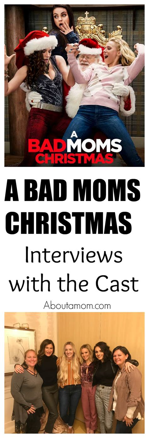 local movie theaters a bad moms christmas by a bad moms christmas with the cast about a mom