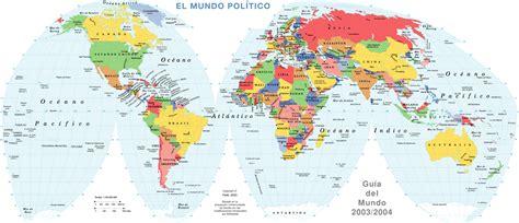 descargar pdf imperiofobia y leyenda negra roma rusia estados unidos y el imperio espanol libro juegos de geograf 237 a juego de mapa politico cerebriti