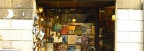 librerie a roma centro libreria viaggiatore roma centro shopping