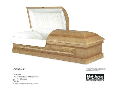 cremation caskets welcome to jones family funeral home
