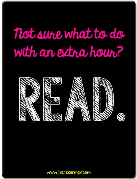 how to get your screen loving to read books for pleasure books mrs orman s classroom how to spend your hour this