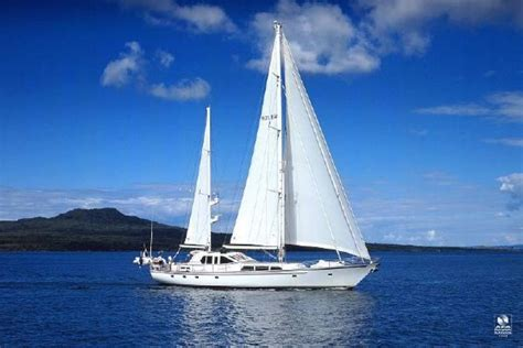 sailing boat price price reduction alloy sailing ketch