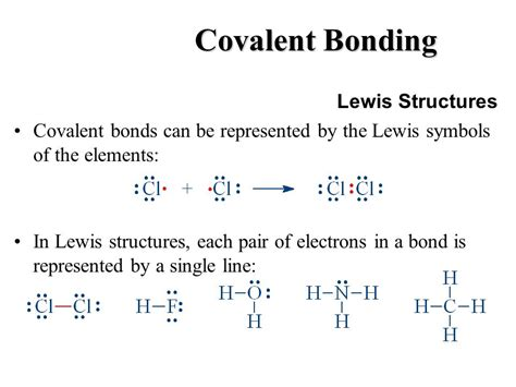 lewis structures in covalent bonds chemical bonding ppt video online download
