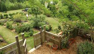 Backyard Orchard Design Guide Picture Sample Landscaping Ideas Backyard Orchard