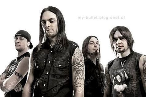 new bullet for my b f m v bullet for my photo 30890466 fanpop
