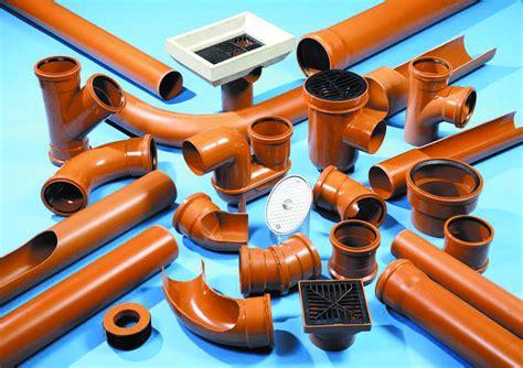 Plumbing Orange by