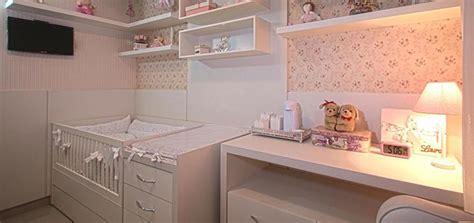 como decorar o quarto do bebe junto o da m磽e decora 231 227 o de quarto de beb 234 50 ideias do simples ao
