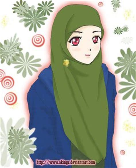 by muslimah soleh cahaya cinta muslimah solehah