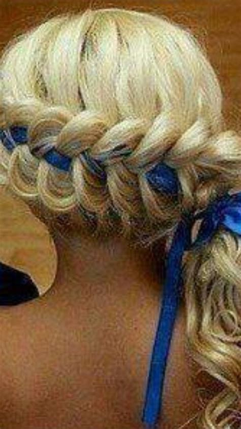 how to do amazing hairstyles amazing hairstyles my style pinterest