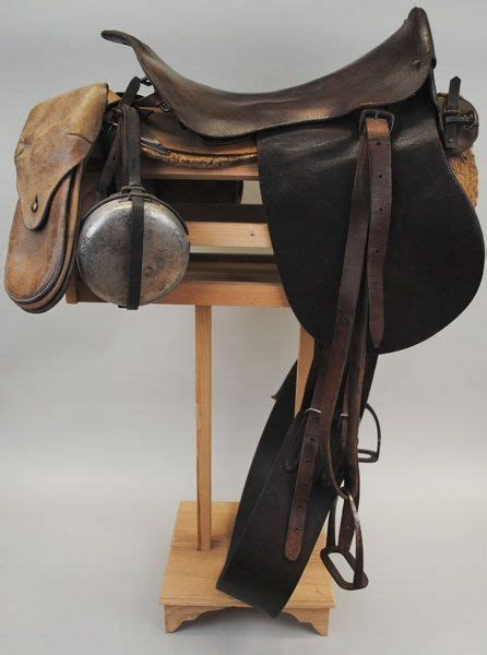 horse tack with lights 83 best cavalry tack and uniform ww1 1914 1918 images on