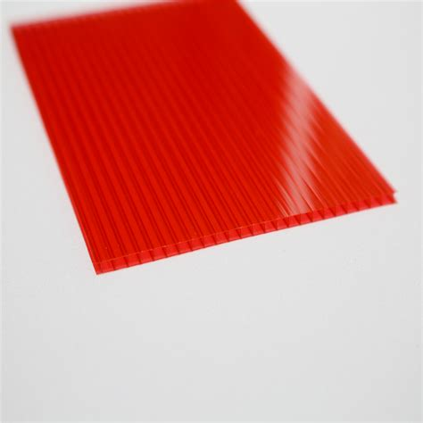 colored polycarbonate sheets wall colored polycarbonate hollow sheet for green