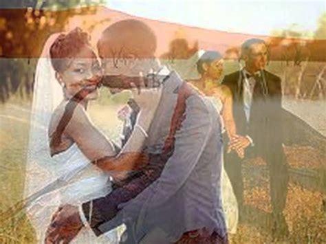 namibian oshiwambo love song youtube