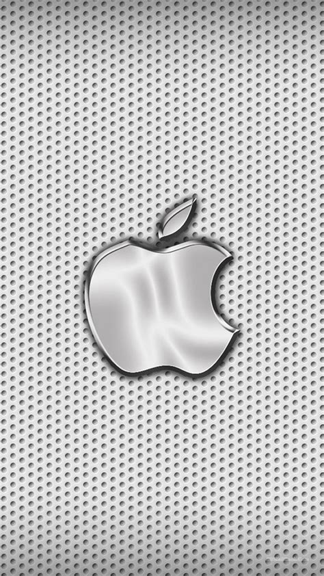wallpaper for iphone 6 silver silver hd wallpaper iphone 6 wallpaper images