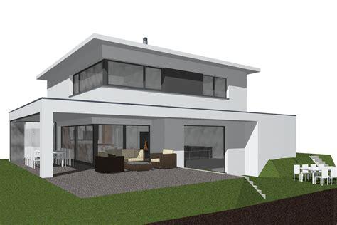 haus bauen architekt efh weid architekturb 252 ro einfamilienhaus skizzenrolle
