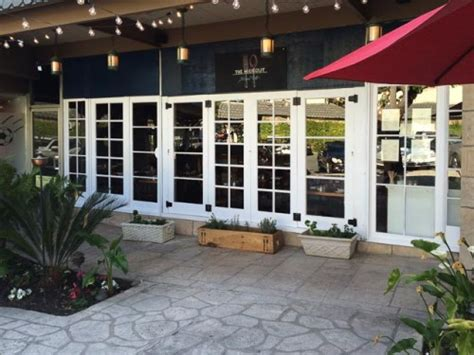 rising loafer lafayette the hideout kitchen cafe opens in lafayette beyond the