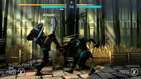 shadow fight 3 apk shadow fight 3 hack tool apk apps funk