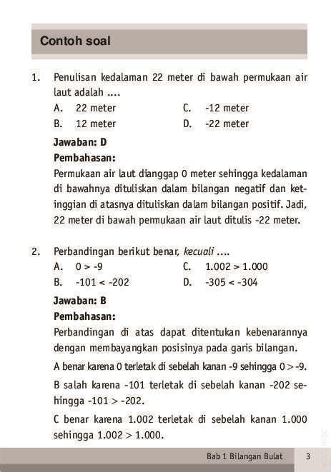 Smpmts Kl 7 9 Rumus Matematika buku saku hafal mahir teori dan rumus matematika smp kelas 7 8 9 book by uly amalia gramedia