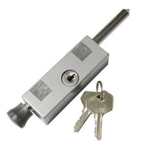 Locks For Sliding Glass Doors by Toledo Locks S Best Tdp02s Sliding Glass Door Patio Lock