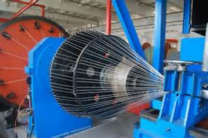 stranding machine cable machinery wire machinery china mainland other metal processing machinery