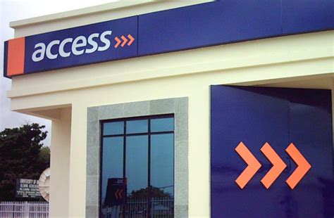 access bank nigeria access bank wins honours emea finance banking