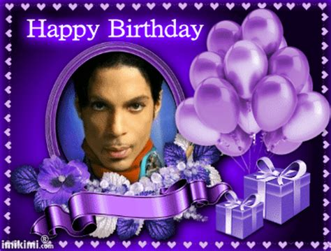Prince Birthday Meme - tickets for p w party w gsharp and the bizne part 2