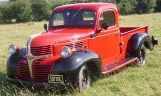 Dodge Trucks Sale Kendall Ram