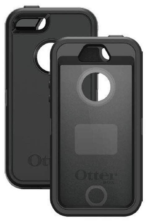 Popsockets Seri 4 otterbox 174 iphone 5 5s se defender berries n