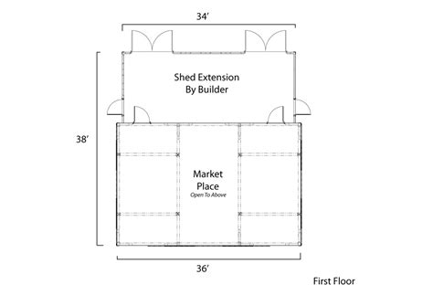 large horse barn floor plans large horse barn floor plans 100 large horse barn floor