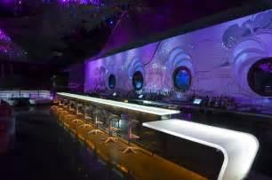 lounge decor ideas lounge bar design ideas in purple plushemisphere