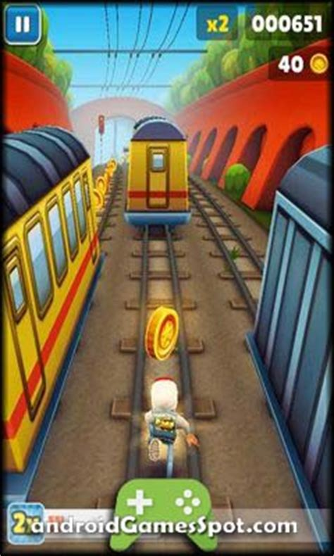 download mod game android subway surf subway surfers mod apk free download unlimited coins keys
