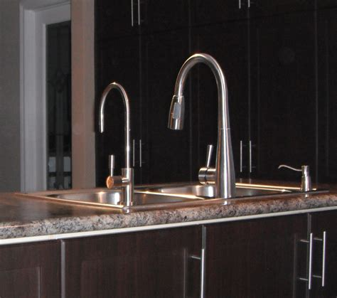 water filtration faucets kitchen why is the belkraft 2000 water filter the best in the world