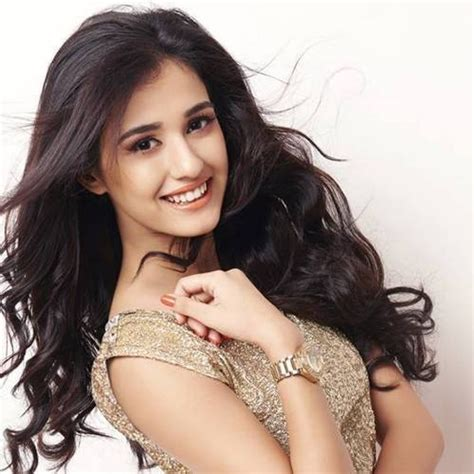 actress age list bollywood top 10 youngest bollywood actresses in 2018 pepnewz