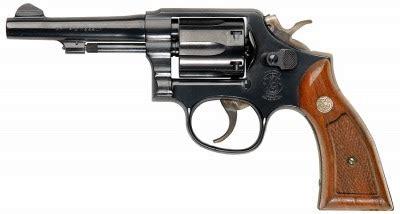 Hammock Eiger Type 23 5 armas y cine la carretera