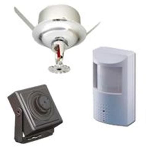 security cameras surveillance cameras