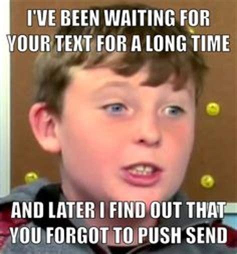 Mad Kid Meme - 1000 images about kids teens elders and youtubers