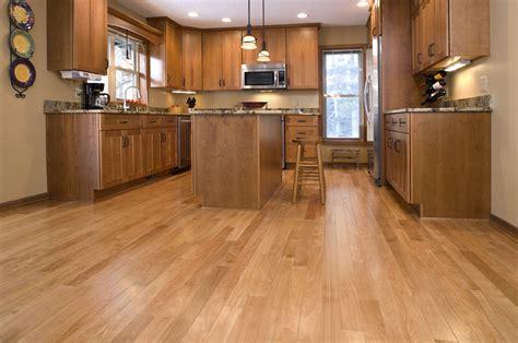 type birch hardwood flooring home ideas collection