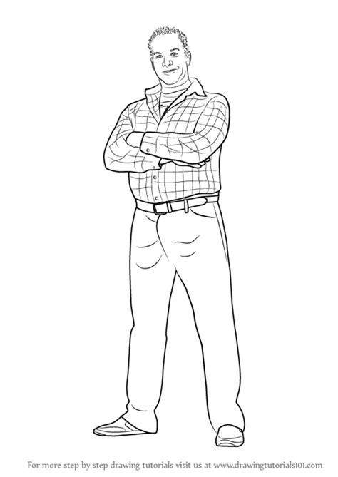 henry danger coloring pages sketch coloring page henry danger captain man pages coloring pages