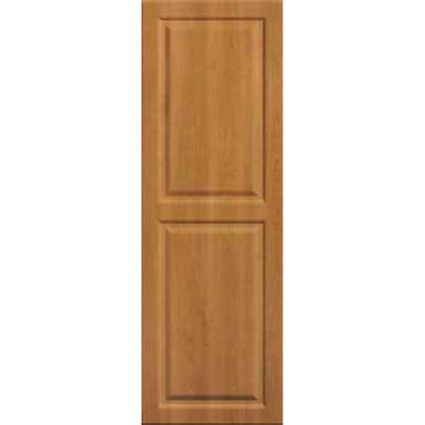 Refacing Cabinet Doors New Look Kitchen Cabinet Refacing 187 Thermofoil Kitchen Cabinet Doors
