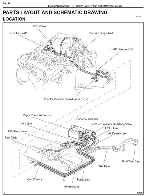 book repair manual 2005 honda accord spare parts catalogs tanks parts 2005 honda accord engine diagram wiring diagram for free