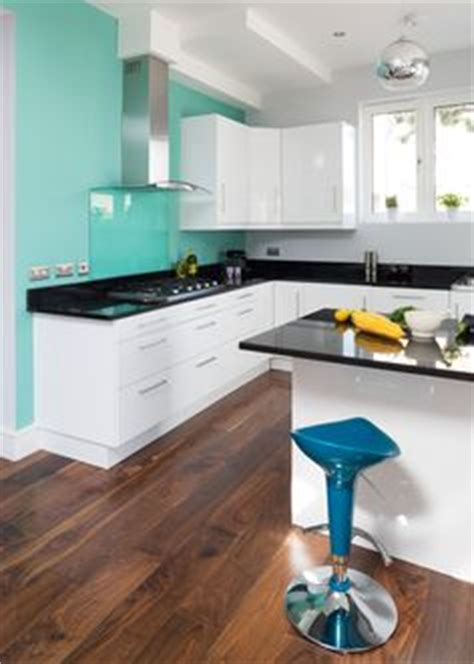 kitchen feature wall paint ideas this charcoal feature wall was painted in 00 nn 16 000 and provided the background to