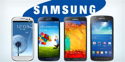 best mobile on the market 5 best samsung mobile phones in the market today 2018