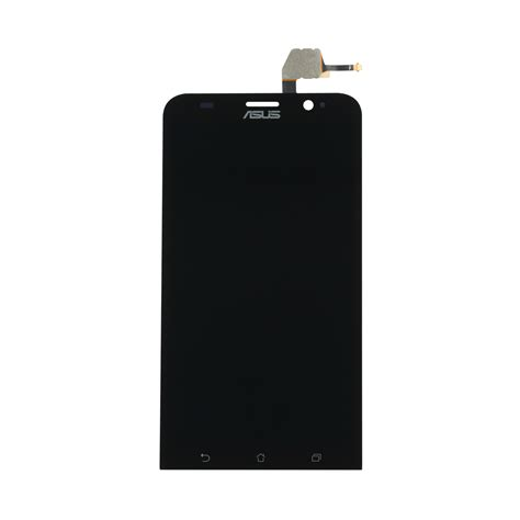 Lcd Asus Zenfone 2 Original asus zenfone 2 display assembly lcd and touch screen fixez