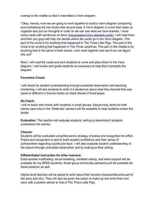 flipped book report a flipped kindergarten lesson